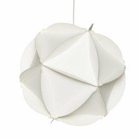 Stilherz online shop f r skandinavisches design stilherz - Papierlampe rund ...