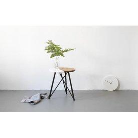"""NUTSANDWOODS Design-Beistelltisch """"Side Table"""" von NUTSANDWOODS"""