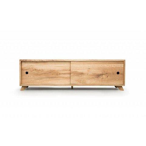 Design-Sideboard von NUTSANDWOODS