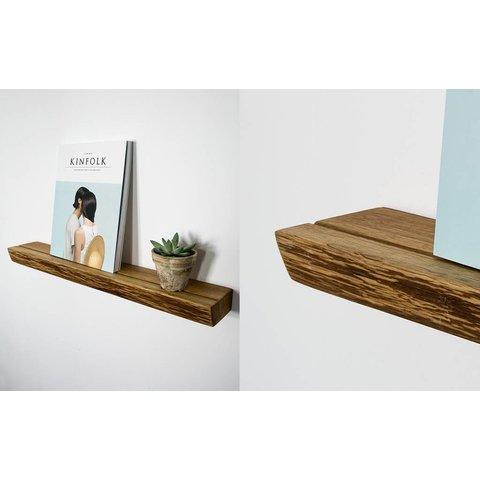 Design-Bilderleiste von NUTSANDWOODS