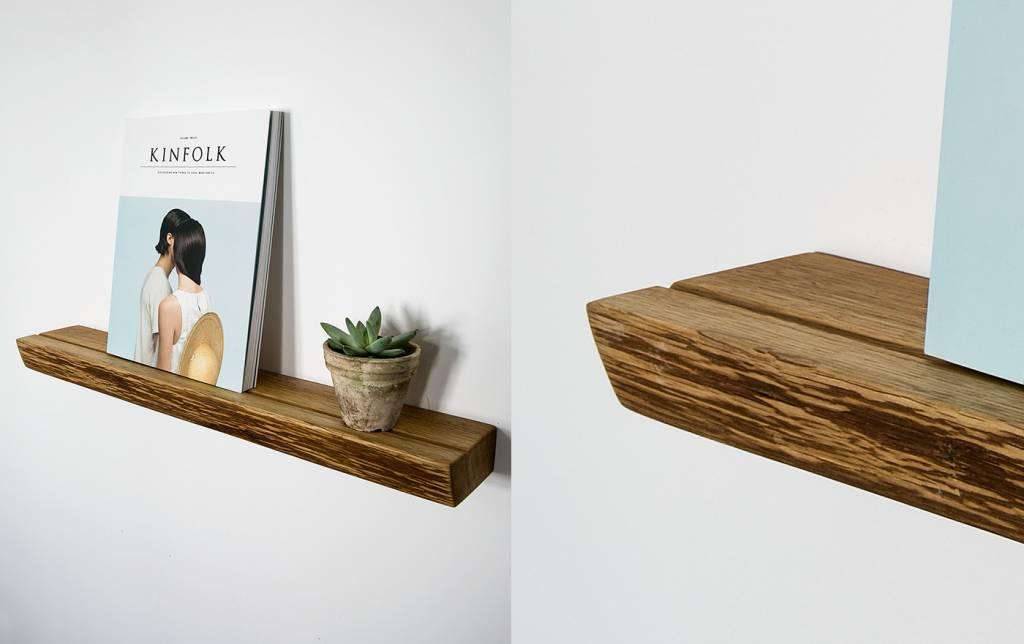 design bilderleiste von nutsandwoods stilherz. Black Bedroom Furniture Sets. Home Design Ideas