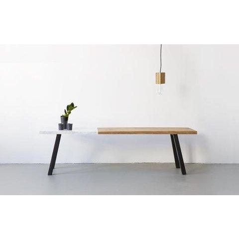 Design-Bank von NUTSANDWOODS