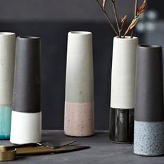 Skandinavisch dekorieren  Skandinavische Deko: Design aus Dänemark & Schweden | Stilherz
