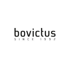 bovictus - KJ Collection