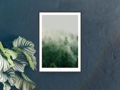 Artikel mit Schlagwort Wandbilder Schwarz Weiß