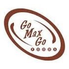 GOMAXGO