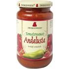 ZWERGENWIESE Tomatensauce Andalusía
