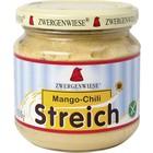 ZWERGENWIESE Mango y chile