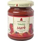 ZWERGENWIESE Tomatenmark