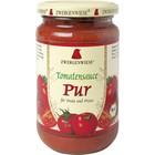 ZWERGENWIESE Tomatensauce Pur