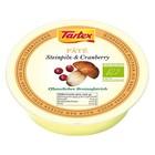 TARTEX Paté Steinpilz & Cranberry