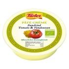 TARTEX Paté Creme Tomato & Vandouvan