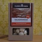 FLORES FARM Macadamianüsse