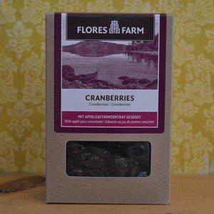 FLORES FARM Cranberries
