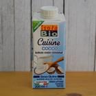 ISOLA BIO Cuisine Coco