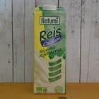 NATUMI Reis Calcium