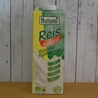 NATUMI Reis Natural