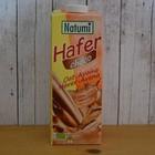 NATUMI Hafer Choco Calcium
