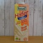NATUMI Hafer Calcium
