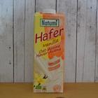 NATUMI Hafer Vanilla