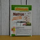 BIOVEGAN Bicarbonato de sodio