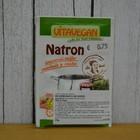 BIOVEGAN Natron
