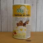 MYEY Clara de huevo vegetal