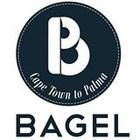 BagelCafé