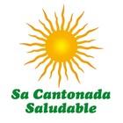 Sa Cantonada Saludable