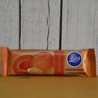 LUBS Fruchtriegel Aprikose-Mandel