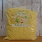VEGAMIGO Pizza Cheese 1kg