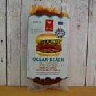 VIANA Ocean Beach Burger