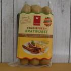 VIANA Veggiefresh Bratwurst