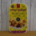VIANA Tofu Queen