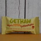 GETRAW Toffeemania