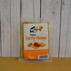 TAIFUN Tofu Curry Mango