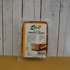 TAIFUN Tofu geräuchert mit Mandel und Sesam