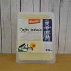 TAIFUN Tofu sedoso