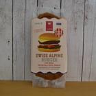 VIANA Swiss Alpine Burger