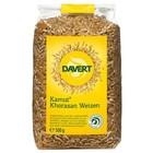 DAVERT KAMUT® Khorasan Weizen