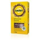 DAVERT Schwarzer Quinoa