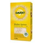 DAVERT Quinoa blanca 200gr