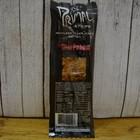 PRIMAL PRIMAL STRIPS Thai Peanut