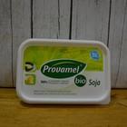 PROVAMEL Bio Soja margarina