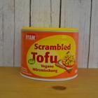 VITAM Scrambled Tofu