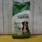 YARRAH Multi Dog Biscuits
