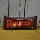 ROOBAR Trozos de cacao y almendras