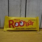 ROOBAR ROO'BAR Maca & Cranberry