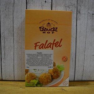 BAUCKHOF Falafel-Mix, 160g