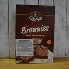 BAUCKHOF Backmischung Brownies